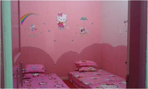 Tempat Tidur Caisar Di Medan almira daycare tempat penitipan anak taman bermain