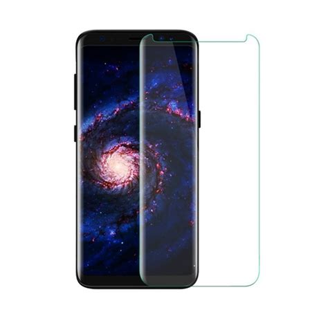 Samsung Screen Protector Galaxy S8 10 best samsung galaxy s8 plus screen protectors