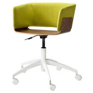 Office Chairs On Sale At Target Desk Chair Interior Design By Room Fu Knockout
