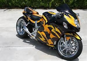 Suzuki Motorcycle Sale Suzuki Hayabusa For Sale Craigslist California Cheap
