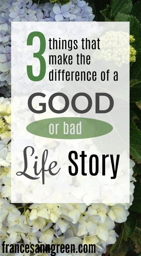 gilley s stories green living easy ways to go green at 3 things that make the difference of a good life story or