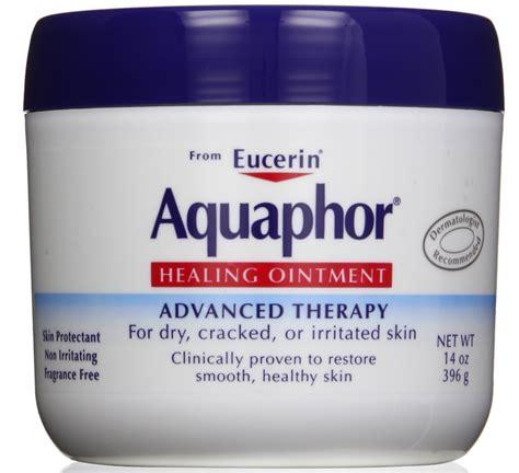 tattoo healing cream walgreens amazon aquaphor healing ointment advanced therapy 14