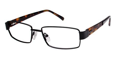 ted baker b318 eyeglasses frames