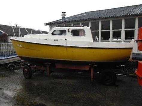 topcraft bootonderdelen motorboten watersport advertenties in noord holland