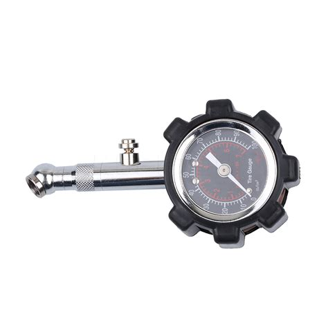 pressure measurement bench popular truck tire pressure gauge buy cheap truck tire