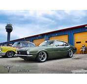 1971 Ford Maverick 1024 X 770 1280 1080
