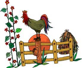 farm clipart free download clip art free clip art clipart library