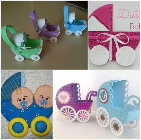 como hacer bebes de foami para baby shower manualidades para baby decoraci 243 n y adornos para
