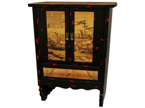 asian inspired furniture japanese inspired furniture