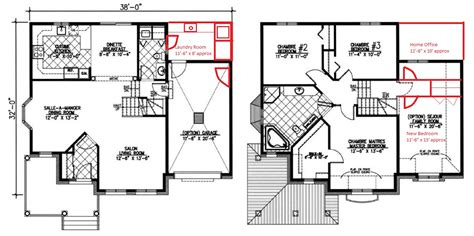 house renovation project plan house renovation plan 28 images house plan floor1 homes by stoddards hi tech
