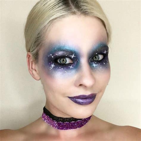 Eyeshadow Glamor 85 best makeup ideas on instagram in 2017