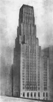 Trump Chicago Floor Plans eliel saarinen s tribune tower design wikipedia