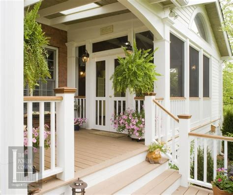 southern living porches southern living screened porch ideas found on porchco