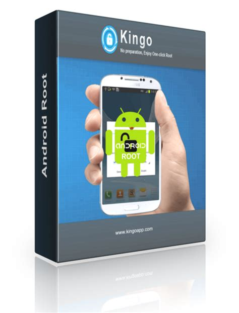 king android root kingo android root free