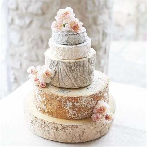 Modern Farmhouse by How To Make Your Perfect Cheese Wedding Cake Top 10 Tips
