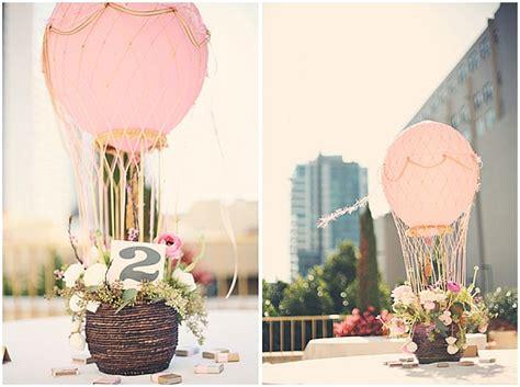 Pretty Cool Wedding Balloons Wedding Ideas Tutorials Balloon Centerpieces For Weddings