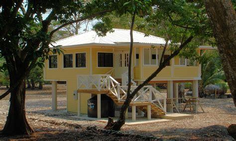 florida cottage plans small beach cottage house plans small florida gulf coast