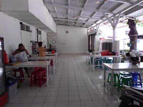 tempat tato di kelapa gading disewakan tempat usaha di kelapa gading cocok untuk