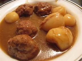 recette rago 251 t de boulettes de circulaire en ligne