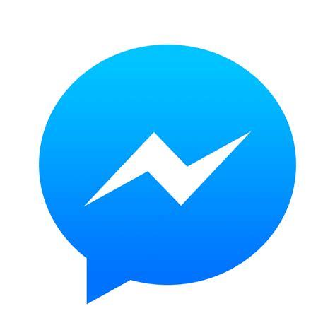 msn clipart messenger clipart