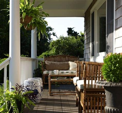 beautiful porches beautiful porch beautiful porches