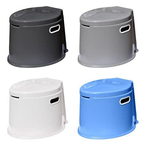 wc sitz mit wassersp lung garten toilette mit wassersp 252 lung flexi die mobile
