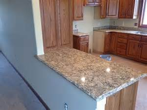 Paint Kitchen Backsplash Granite Marble Quartz In The Kitchen Classic Marble