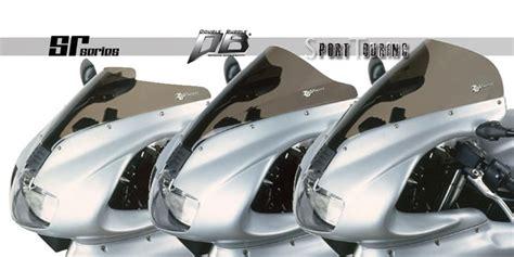 Original Lining Series Ss 99 Plus Raket Badminton zero gravity sr series windscreen ducati 750ss 99 02
