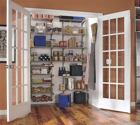 walk in kitchen pantry ideas kitchen remodel with walk in pantry builders