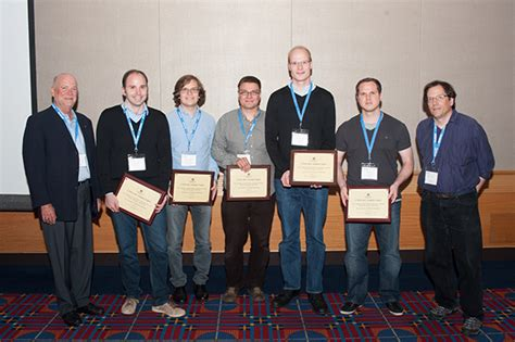 cvpr 2015 webpage jobs pamitc cvpr 2013 webpage awards