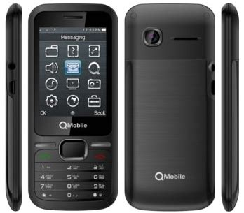 Qmobile E750 Themes Free Download | qmobile e750 price in pakistan full specifications reviews