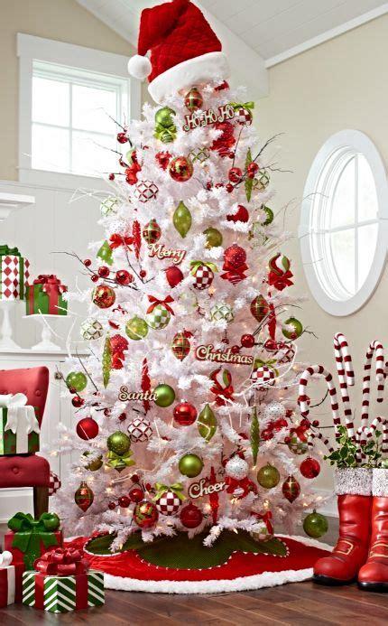best 25 christmas trees ideas on pinterest christmas tree christmas tree decorations and