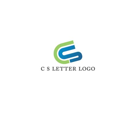 logo lettere 37 clever 2 letter logo design ideas for company