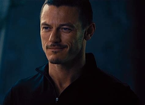 fast and furious 8 luke evans luke evans screencaptures your no 1 source 063 100