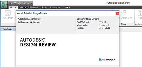 autodesk design review adalah cad forum an updated autodesk design review for windows 10