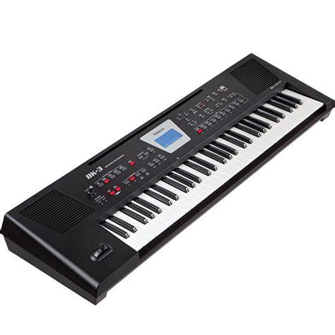 roland bk   keys backing arranger portable keyboard bk bk  lbs  world malaysia