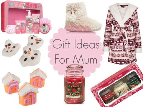 good christmas present ideas with others gift ideas for
