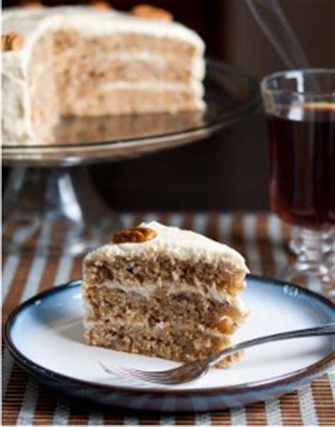 southern comfort hummingbird cake recipelion com