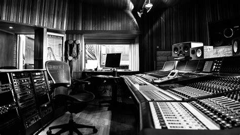 stud io music studios 16 9 film photo services