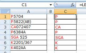 custom format excel 2007 format brojeva i oblikovanje brojeva u excelu custom