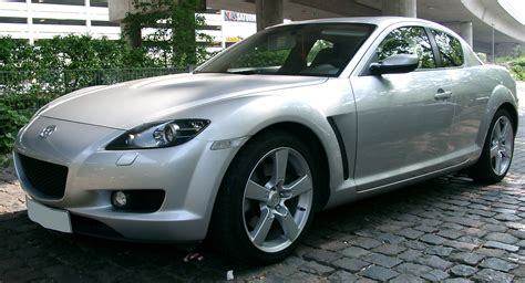 google mazda custom mazda rx8 google search custom cars pinterest