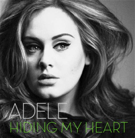 download mp3 adele hiding my heart image adele hiding my heart png adele wiki fandom