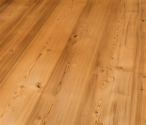 image gallery larch flooring