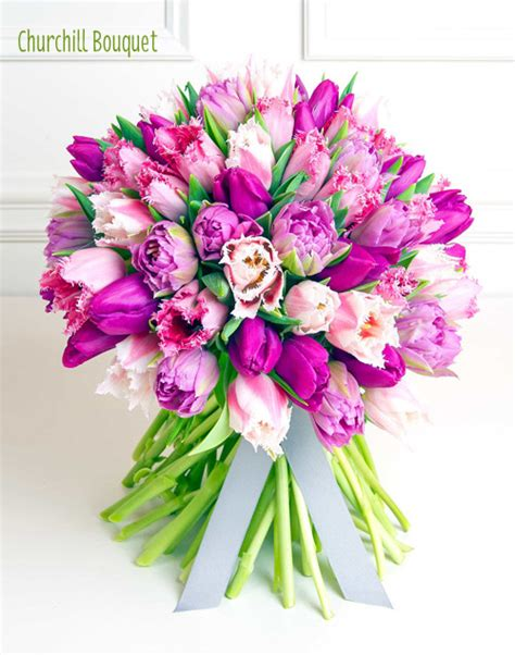 bouquet of flowers for valentines stunning bouquets in philippa craddock flowers 2014