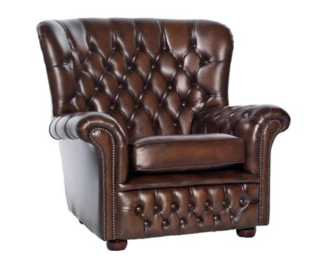 brown leather sofa chair marquette brown leather sofa chair uk delivery