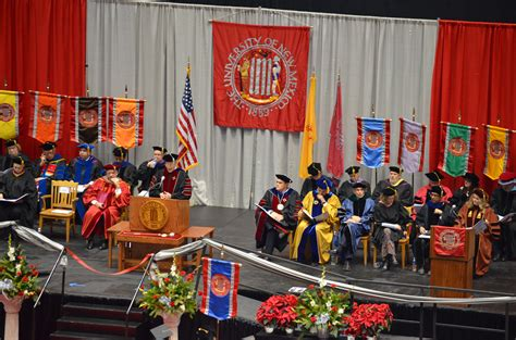 Unm Mba Graduation by Commencement Fall 2014 By Satkar T The Pack Student
