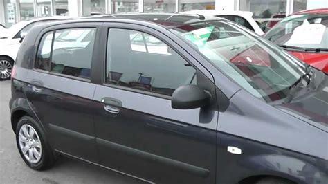 Hyundai Garage Bristol by Maxresdefault Jpg