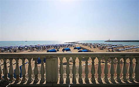 Appartamenti San Vincenzo Toscana by Appartamento In Affitto Toscana San Vincenzo Livorno
