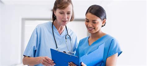 Nursing Course - nursing prerequisites nursing school prerequisite