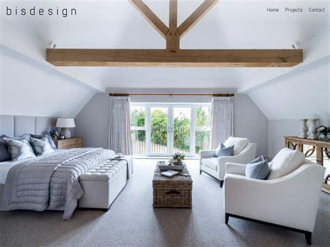 87 interior design exle portfolio freelance